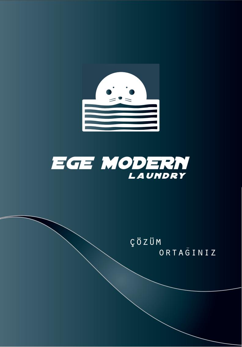Ege Modern